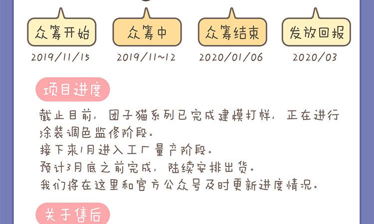 生成_34.jpg