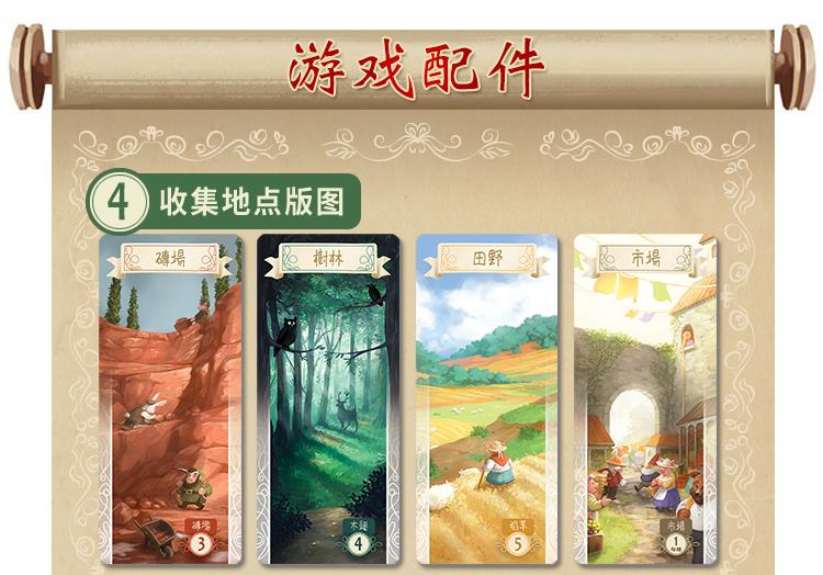 童话森林众筹游戏配件1.jpg