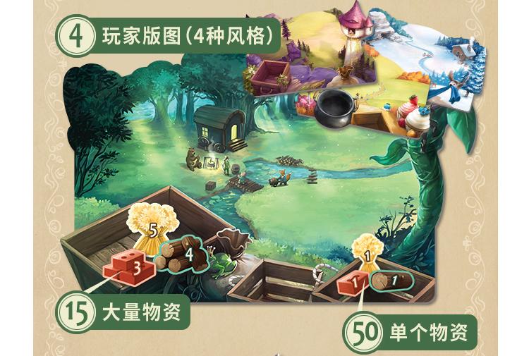 童话森林众筹游戏配件3.jpg