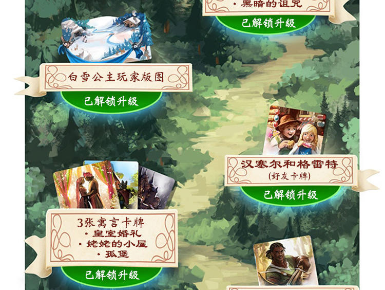 GF众筹KS解锁4.jpg