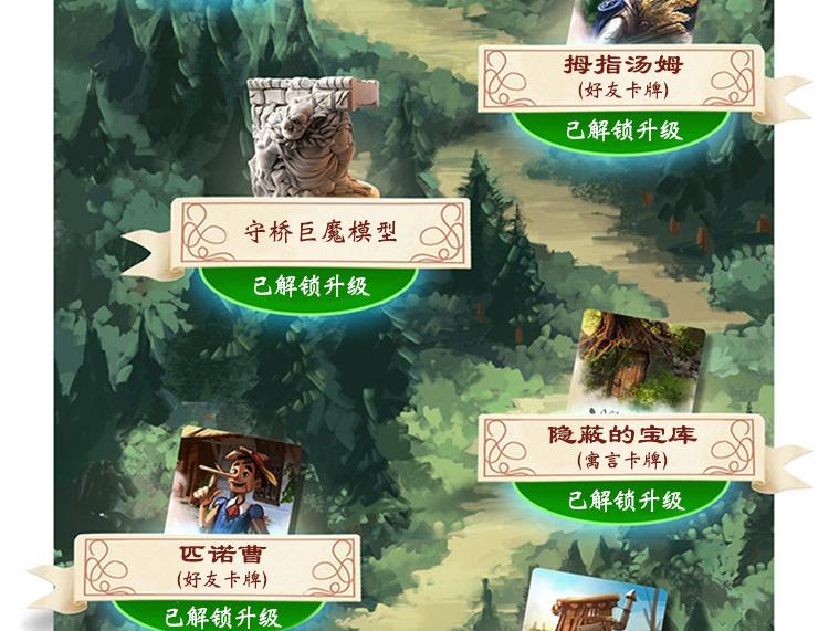 GF众筹KS解锁6.jpg