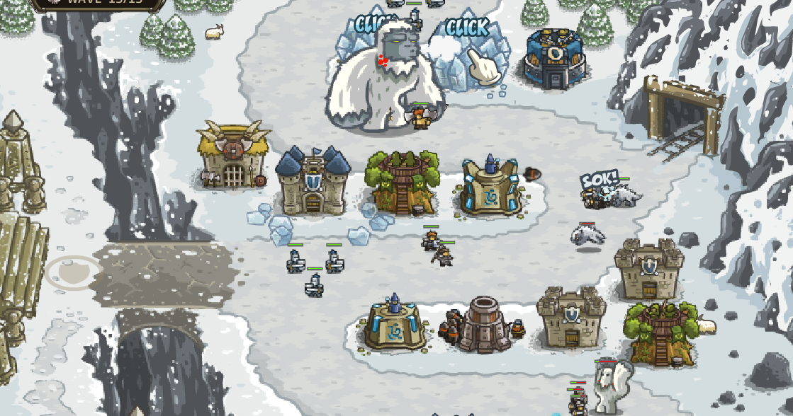kingdom_rush_jt_an_action_packed_level.png
