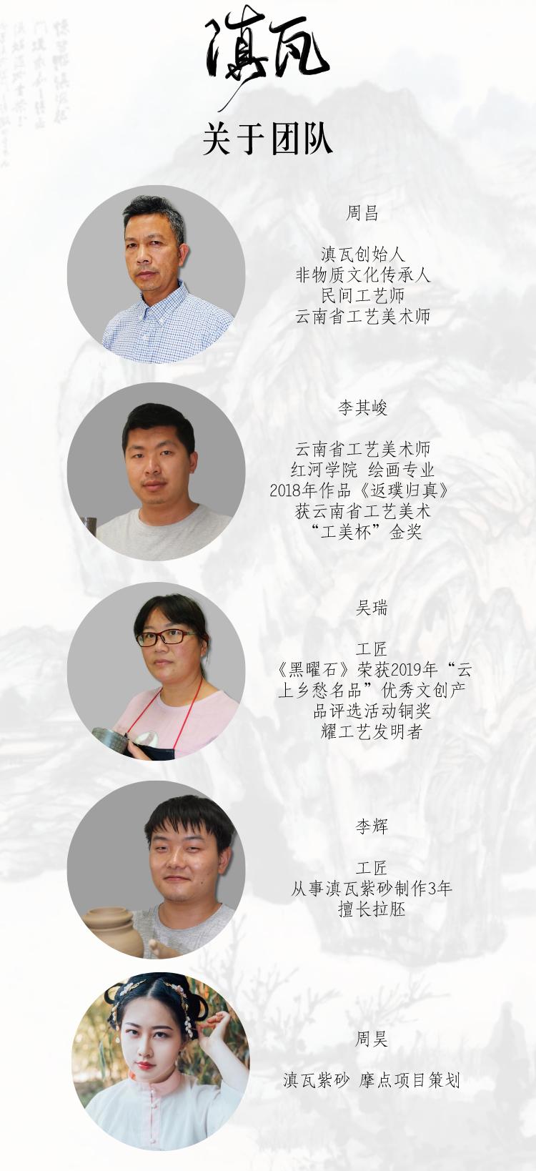 团队_自定义px_2020-05-29-0.jpeg
