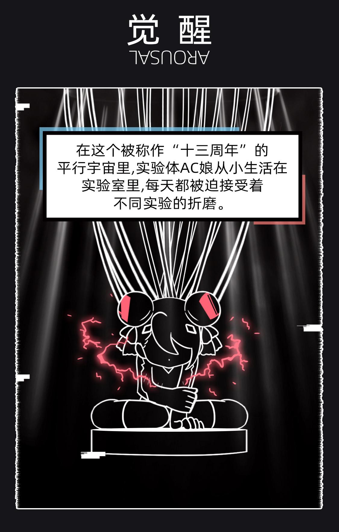Ac娘众筹页漫画+kv02.jpg