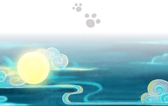 200601观复猫页面V4-part01-24.jpg