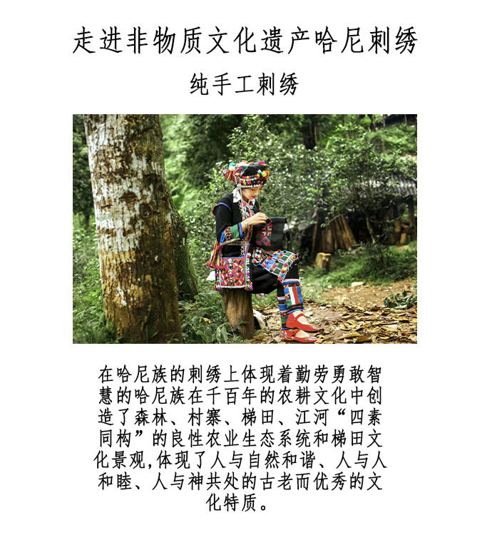 详情3(1).jpg
