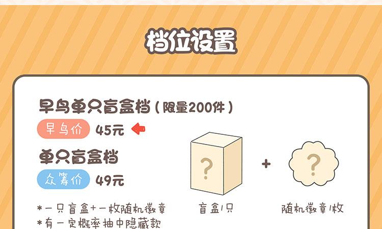 生成(摩点)_28.jpg