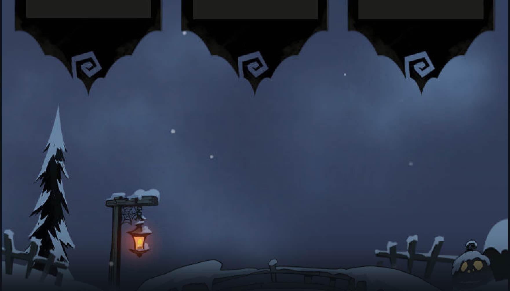 月圆之夜(3-29.jpg