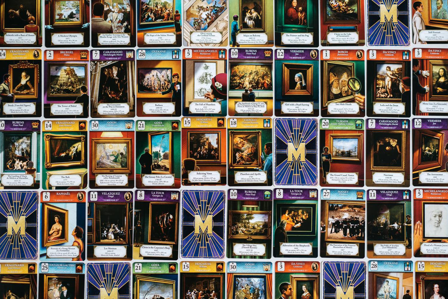 museum-pictura-all-cards.jpg