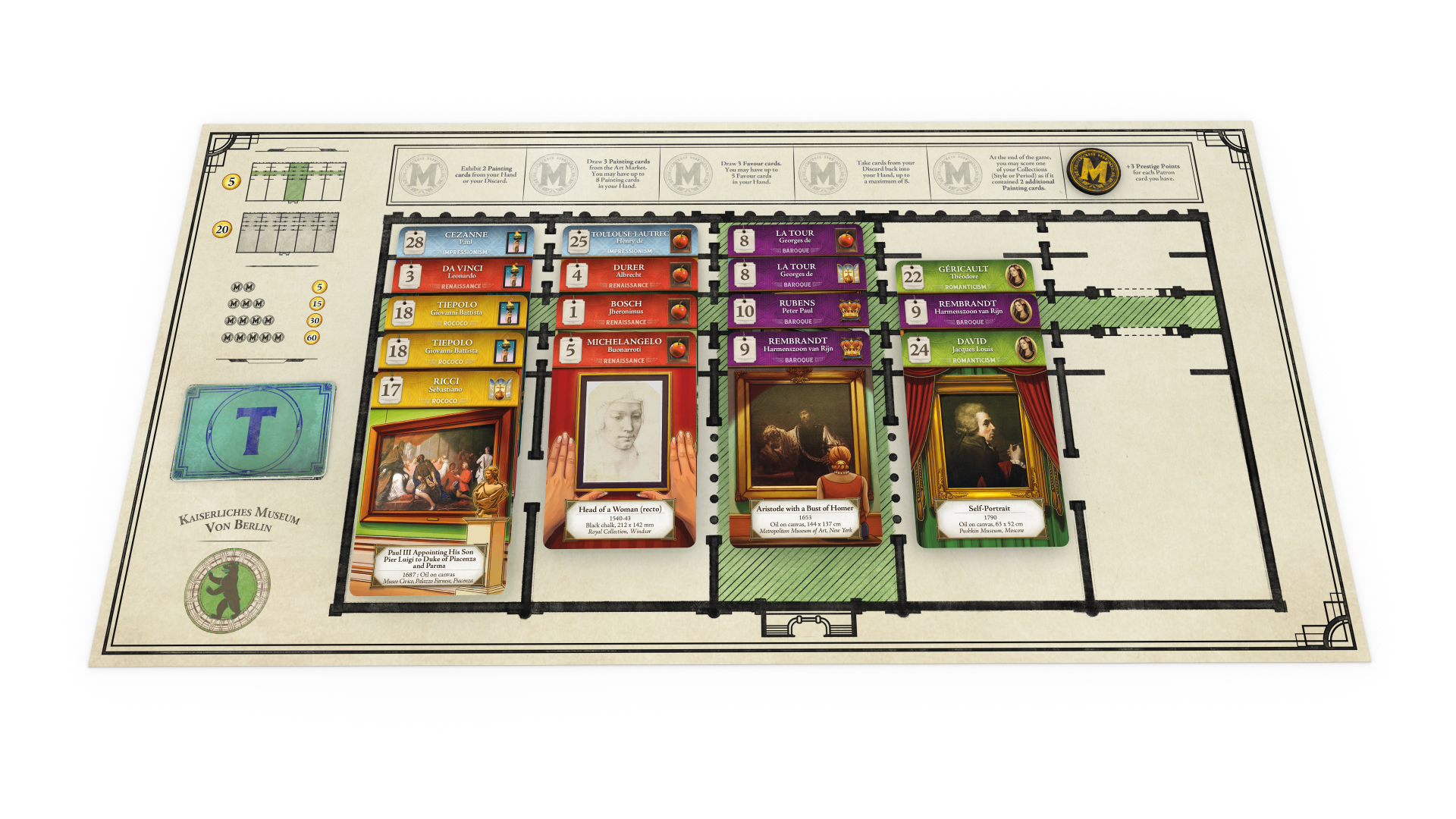 CLOSE UP OF A PLAYER BOARD.png