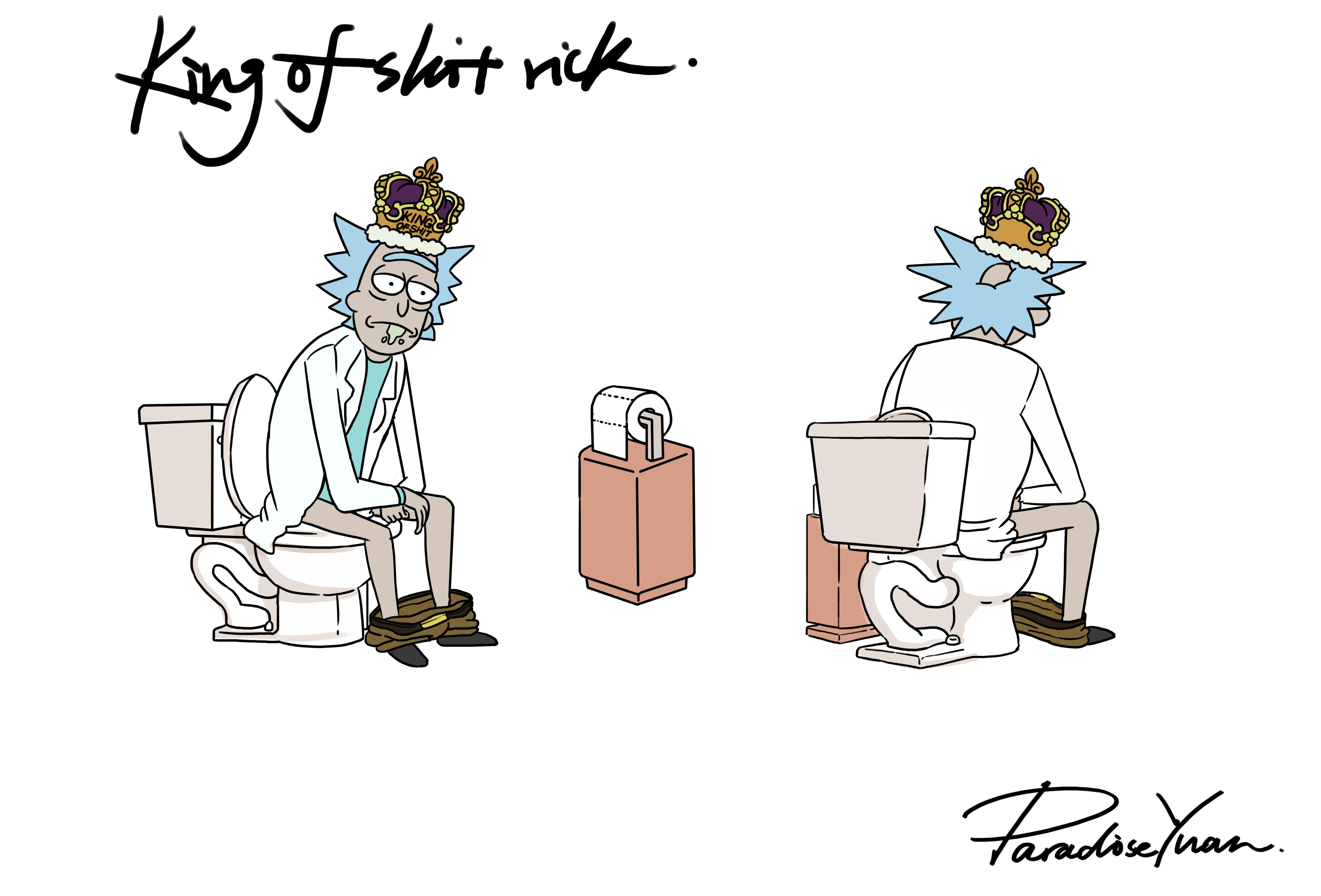 KING OF SHIT RICK.jpg