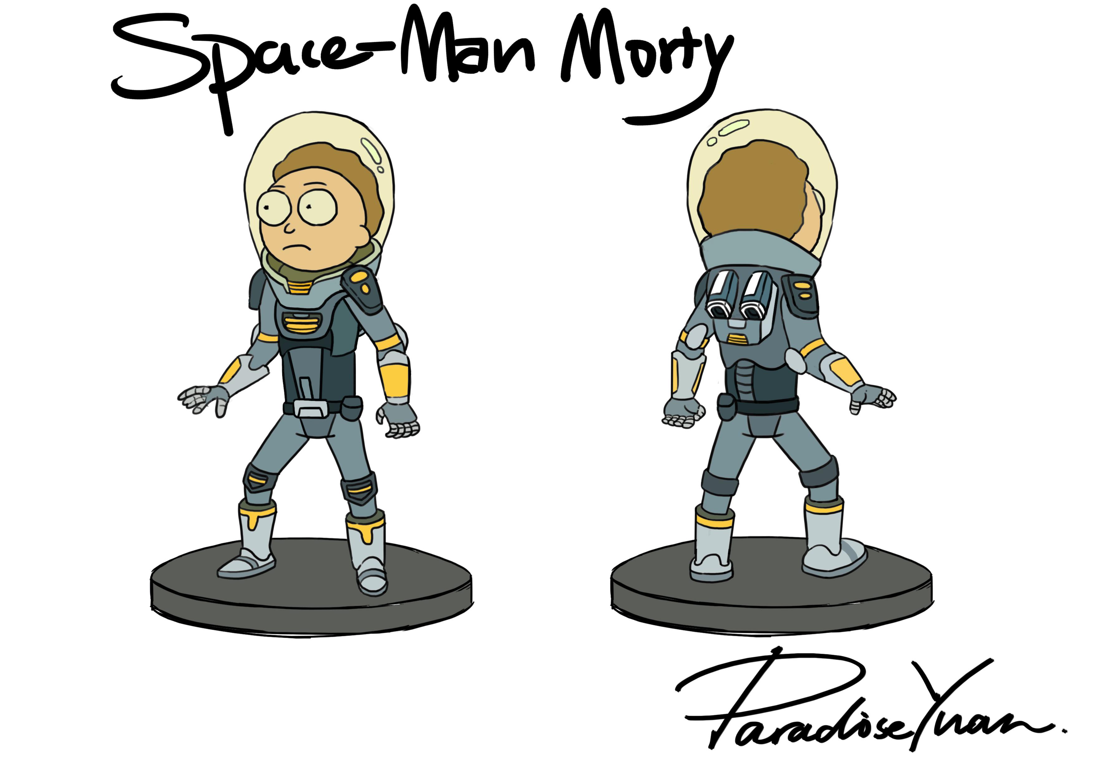spaceman morty.jpg
