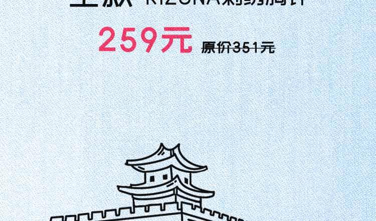 750-4_38.jpg