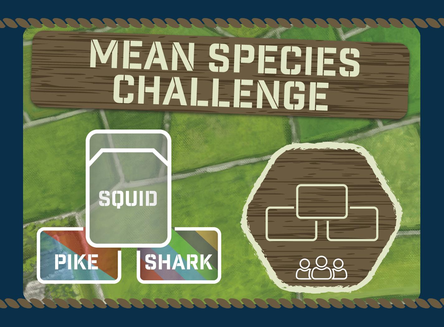mean species front.png