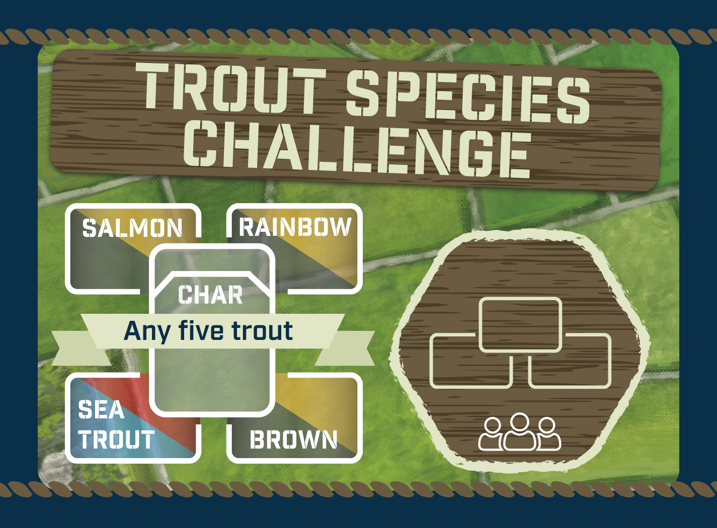 trout front.png