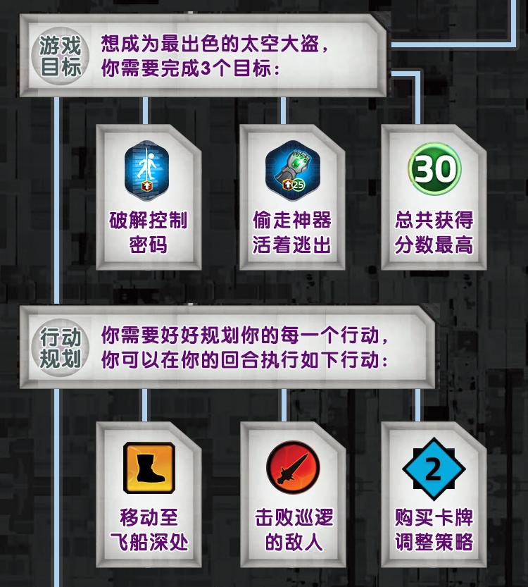 clank系列众筹切片_18.jpg