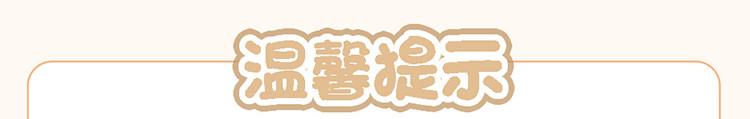 45_副本.jpg