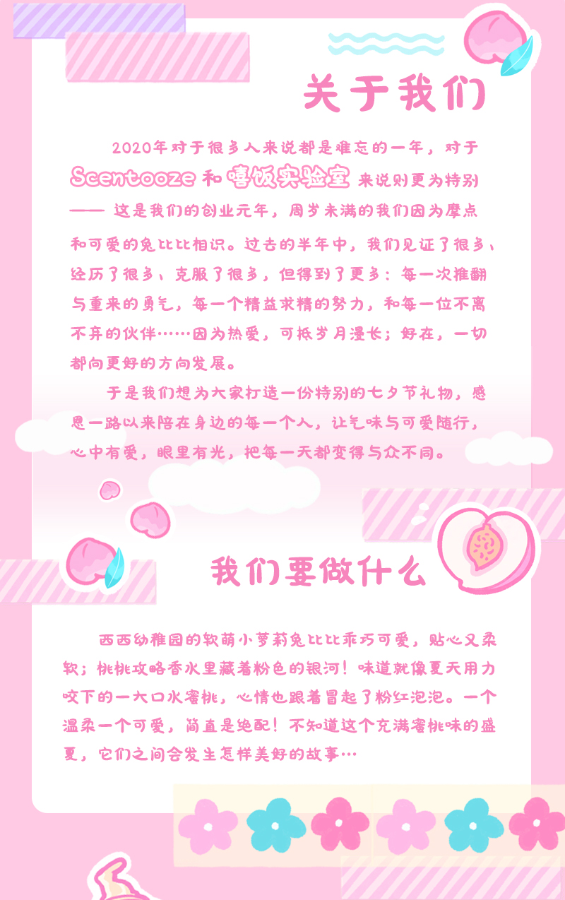 香水礼盒摩点众筹长图-改_02.png