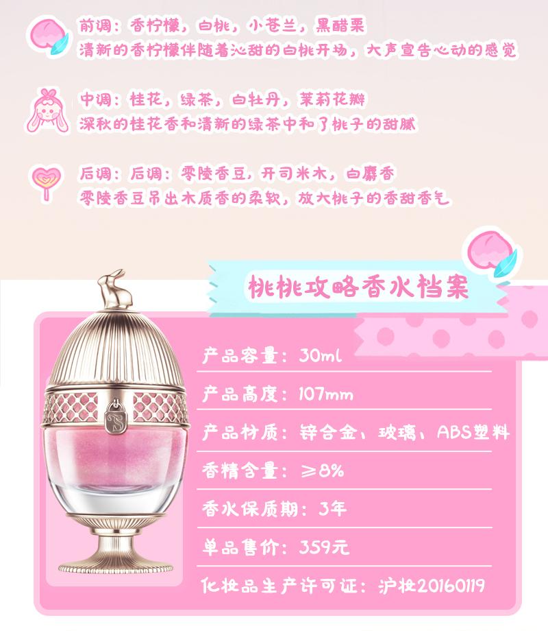 香水礼盒摩点众筹长图-改_05.png