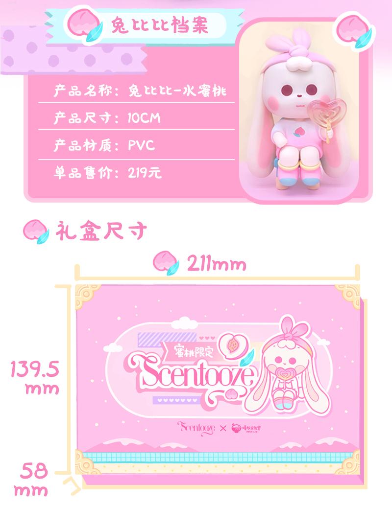 香水礼盒摩点众筹长图-改_08.png