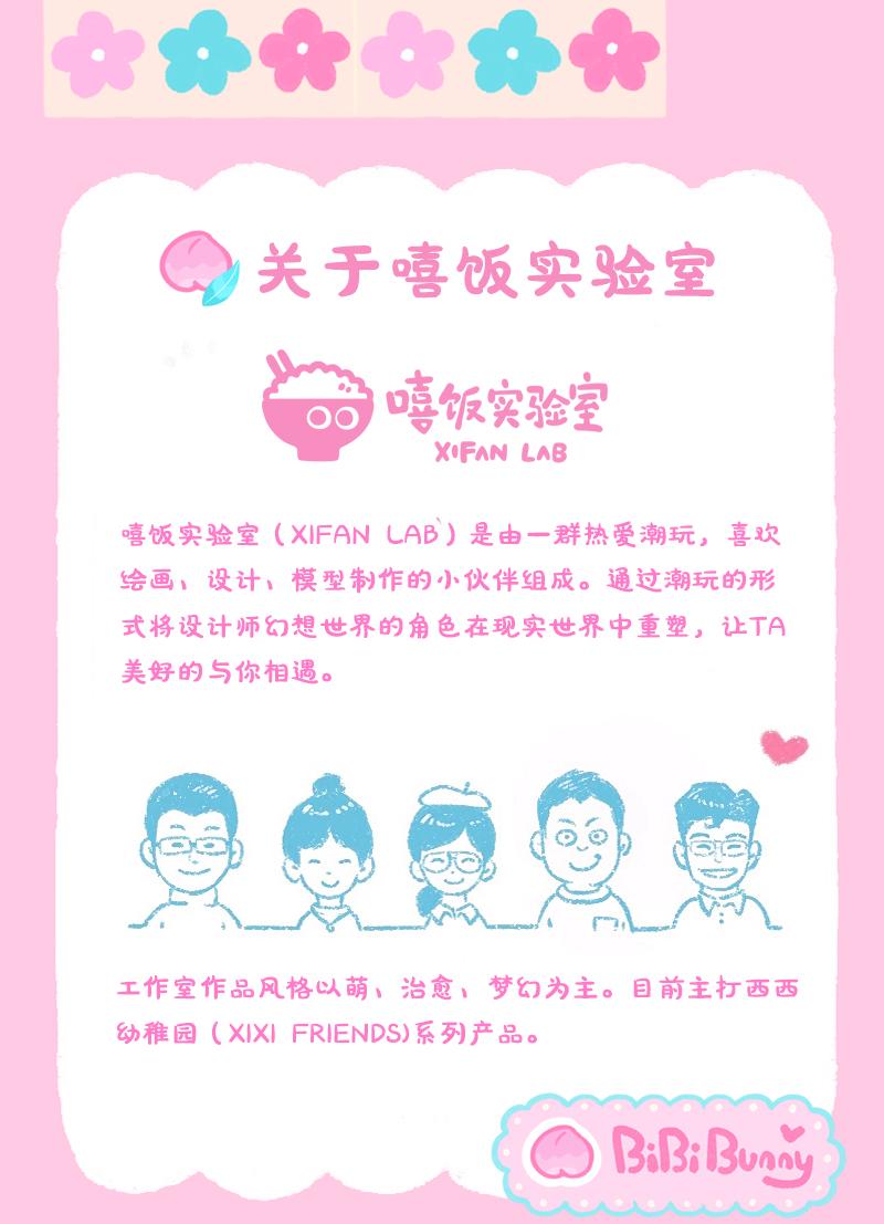 香水礼盒摩点众筹长图-改_12.png