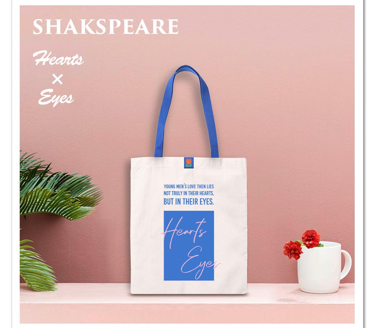 莎士比亚详情页_11.jpg