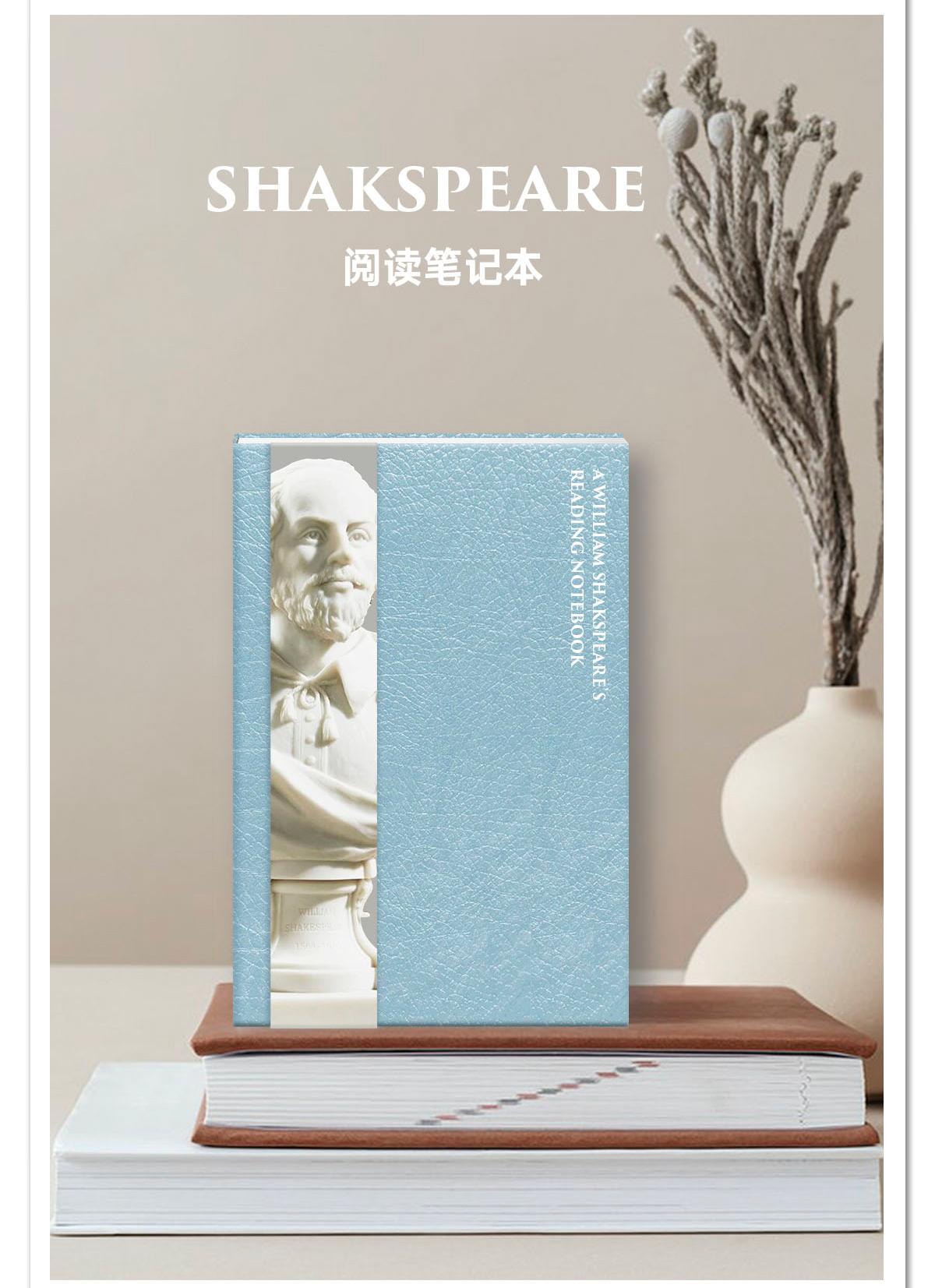 莎士比亚详情页_18.jpg