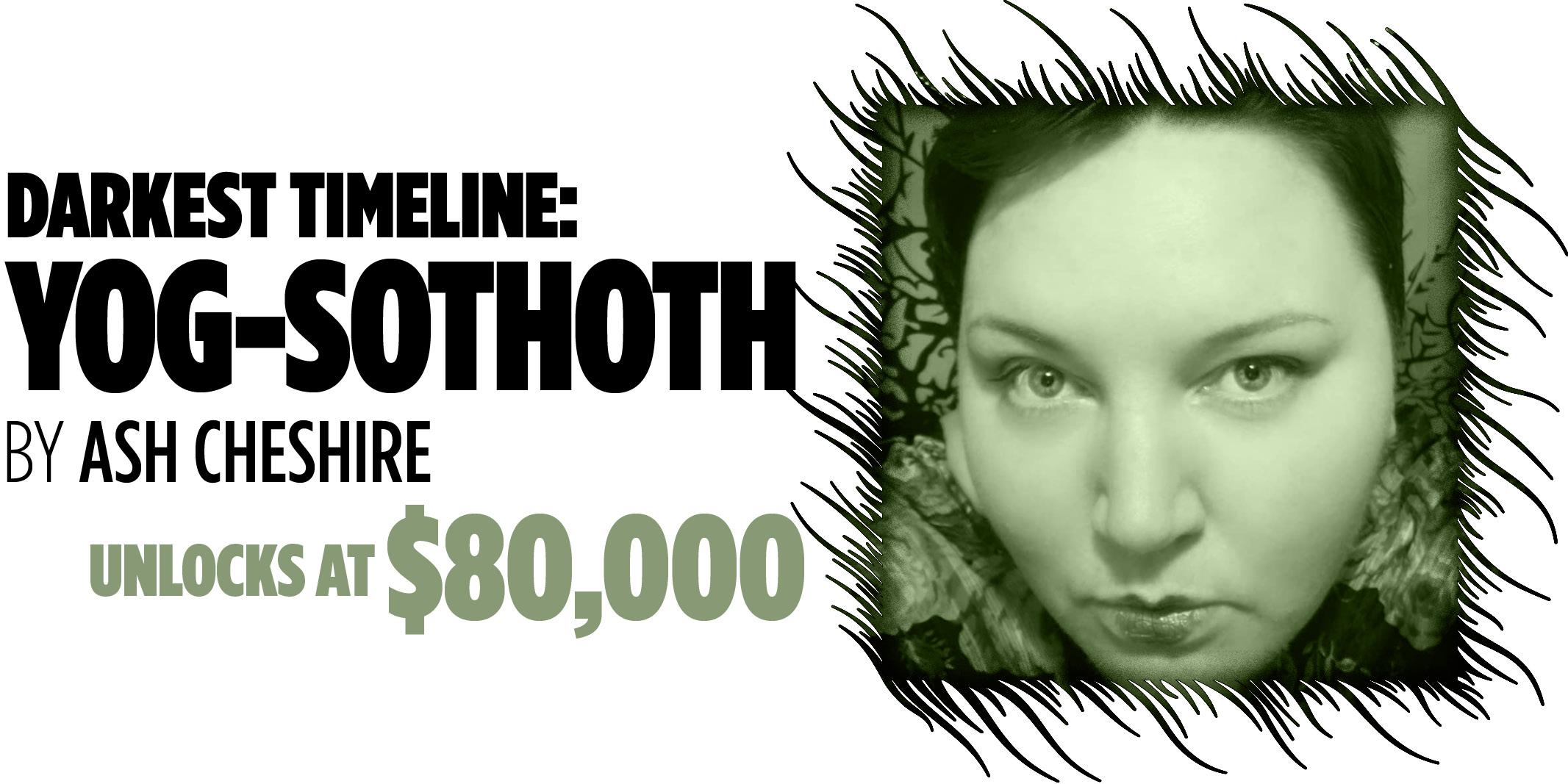 Headshot - Ash Cheshire.jpg