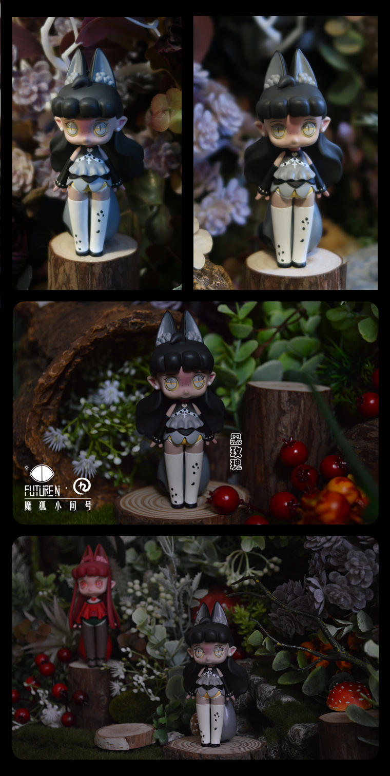 7产品展示——黑玫瑰.jpg