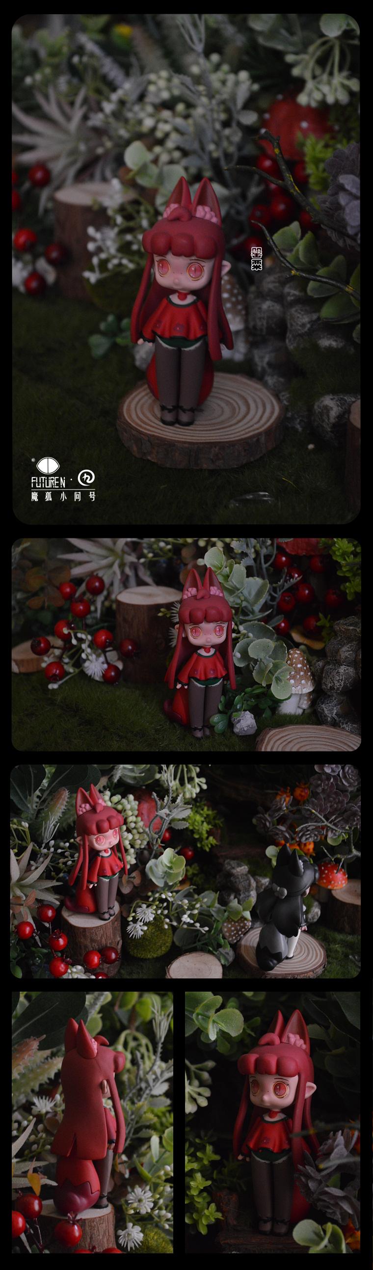 8产品展示——罂粟.jpg