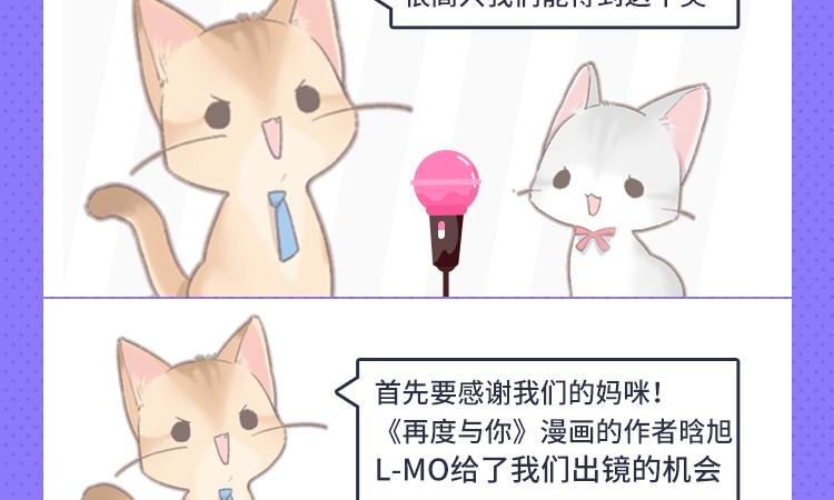 猫众筹第一部分_04.png