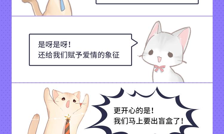 猫众筹第一部分_05.png