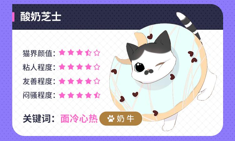 猫众筹第二部分_08.jpg
