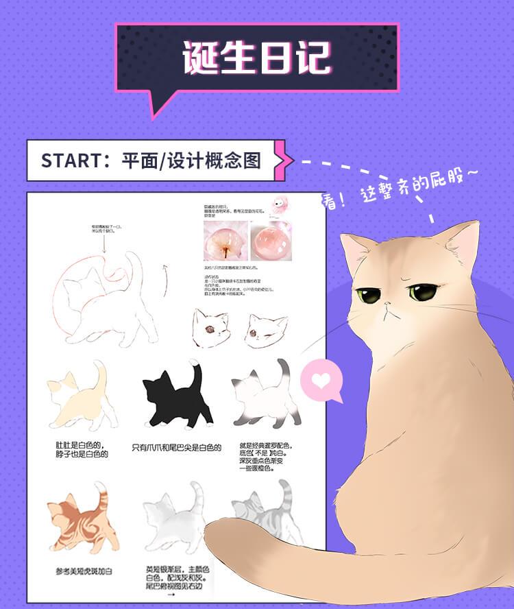 猫众筹第二部分_11.jpg