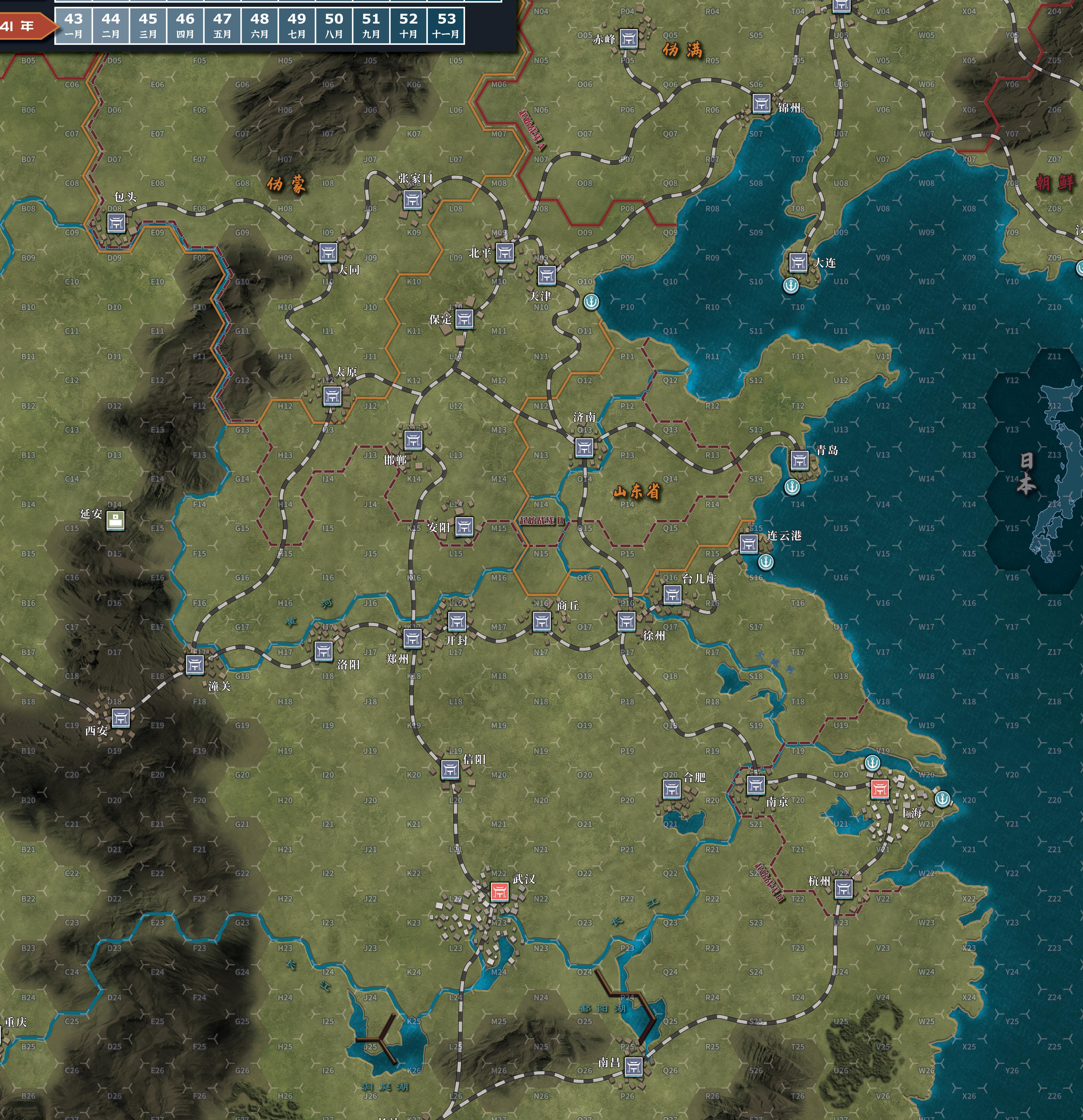 地图_05.jpg