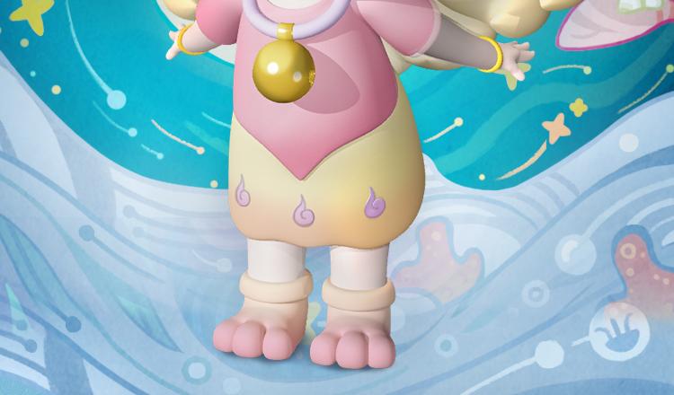 爱尔芙ELF山海童话系列-详情750_02.jpg