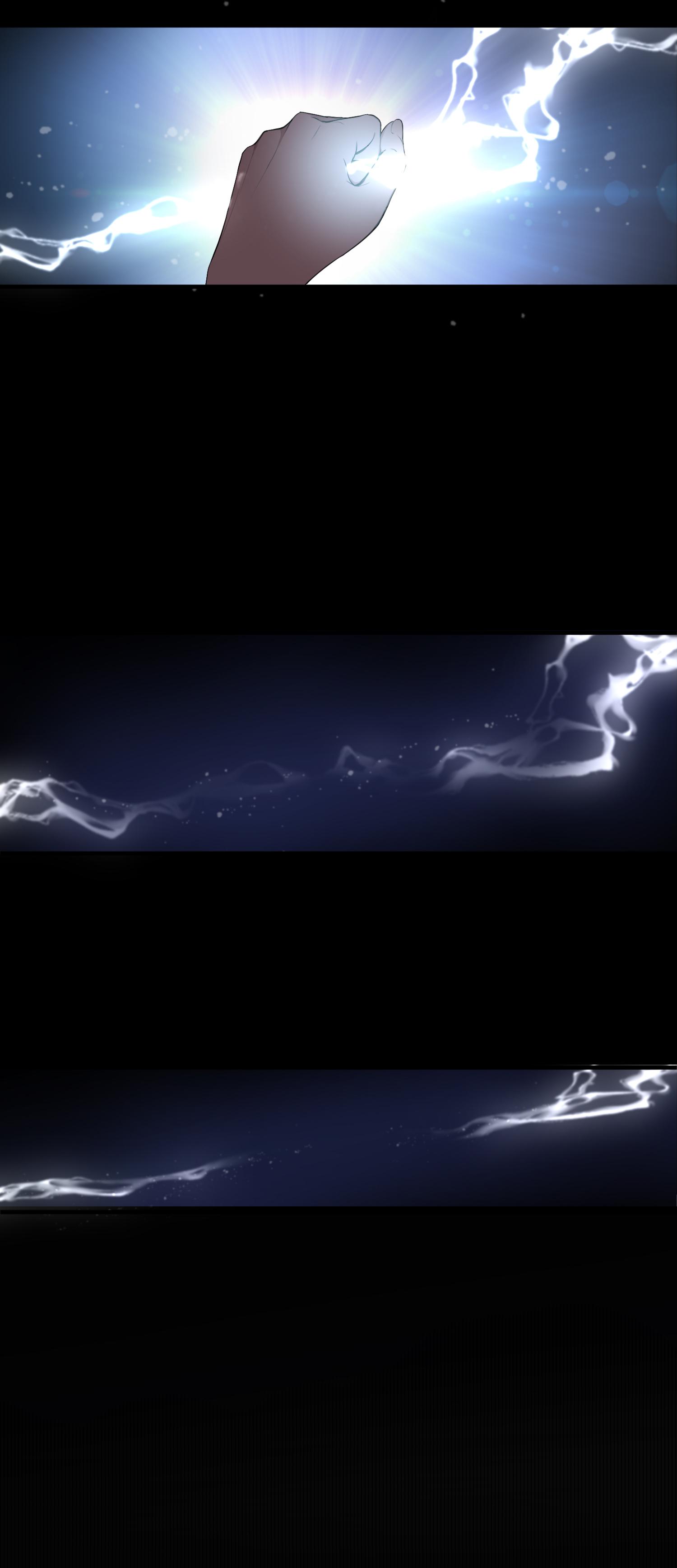 01-02_01.jpg