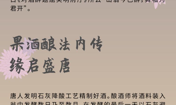 唐朝的想象力详情页-12.png