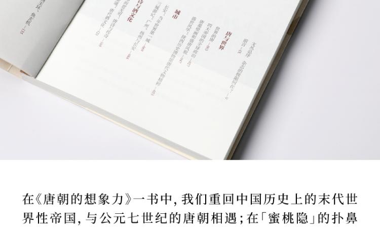 唐朝的想象力详情页-42.png