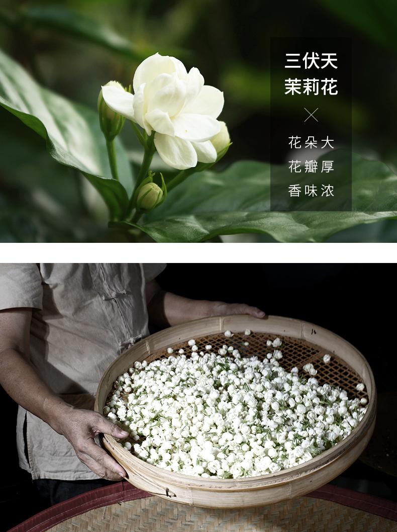 20200819-790茉莉花茶_21.jpg
