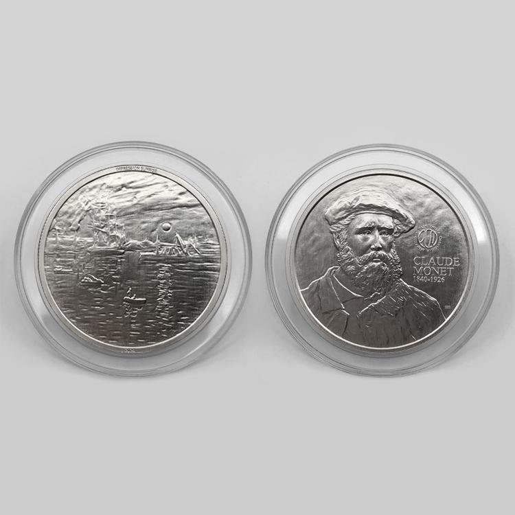 750本银.jpg