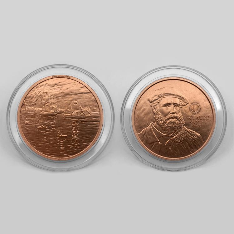 750本铜.jpg