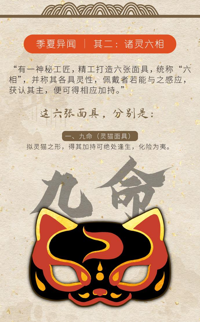 巨侠教主售卖页面详情图 -面具-02.jpg