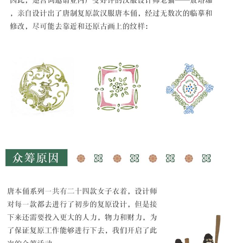 1-1_07.jpg