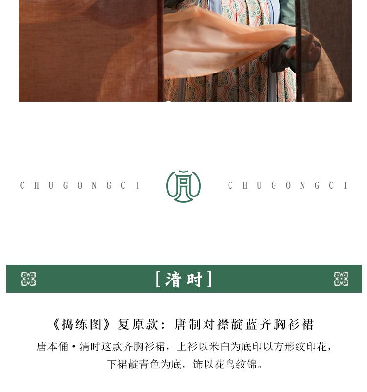 1-1_17.jpg