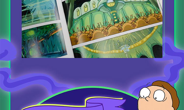 Rick-and-Morty-众筹页面改的副本_定稿_25.jpg