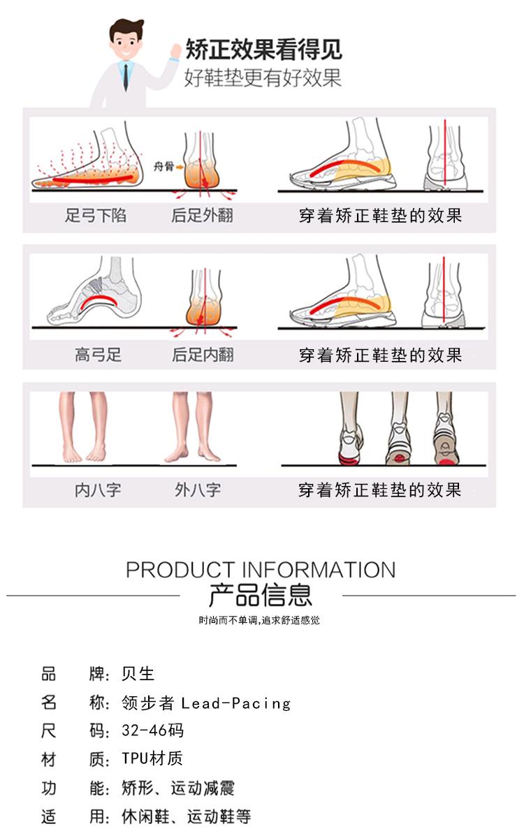 H5产品亮点3.jpg