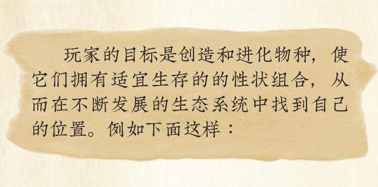 详情页_15.jpg