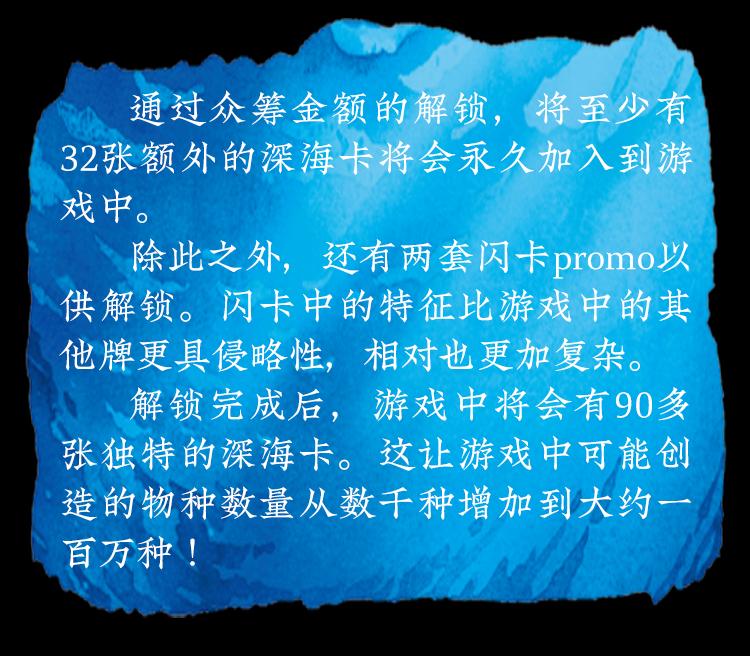 详情页_30.jpg