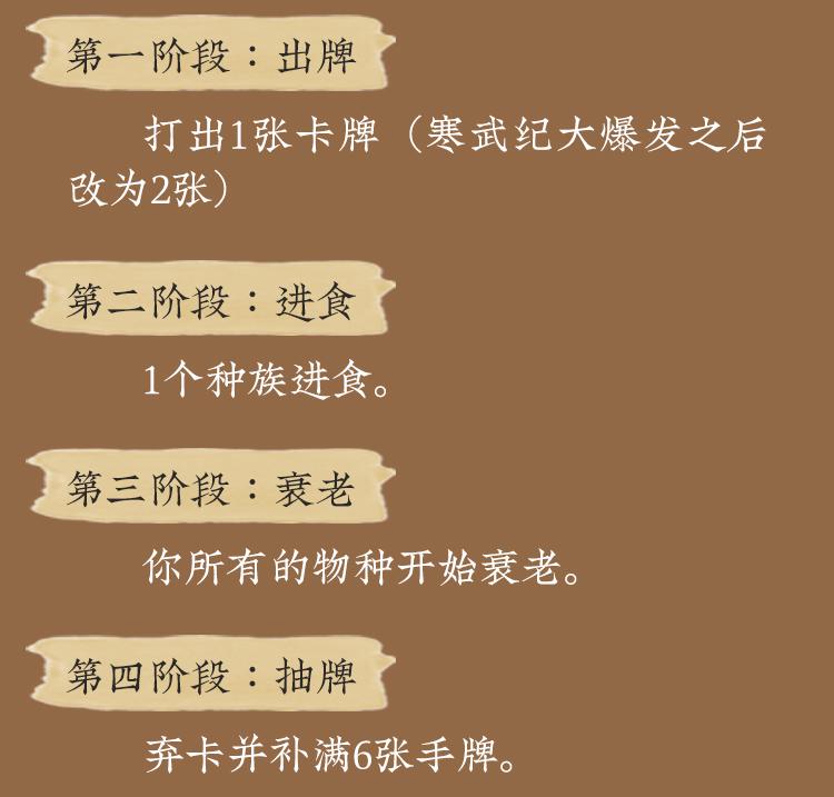 详情页_35.jpg